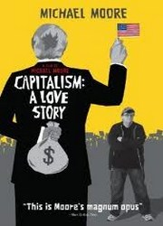 Capitalism: A Love History