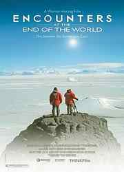 Encounters End of The World