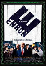 Enron, the Smartest Guys in the Room