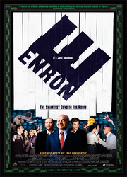 Enron: Smartest Guys