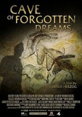 Cave_of_forgotten_dreams_poster