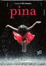 Pina (2011) pl