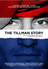 THE_TILLMAN_STORY_Tillman_1Sheet_LoRes