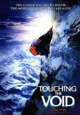 TOUCHINGTHE VOID UNO