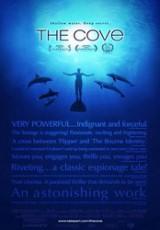 The-Cove-b