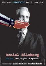 The_Most_Dangerous_Man_in_America_Daniel_Ellsberg_and_the_Pentagon_Papers