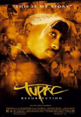 Tupac_Resurrection_L