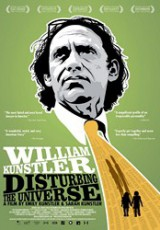 William-Kunstler-Disturbing-the-Universe
