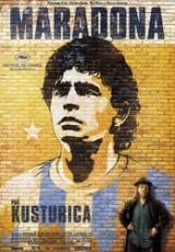 maradona-by-kusturica-01