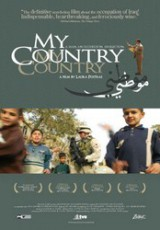 mycountrymycountry