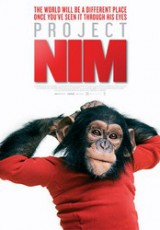 project_nim