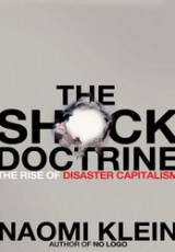 shock_doctrine_us_hardcover-preview