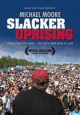 slacker_uprising-cover