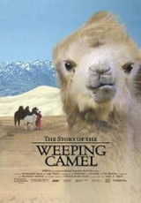 story-of-the-weeping-camel-movie-poster1