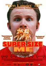 super-size-me-posters