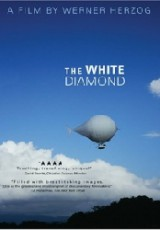 the-white-diamond