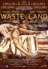wasteland1516885