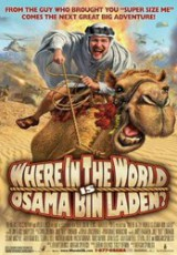 where-in-the-world-is-osama-bin-laden-poster-1