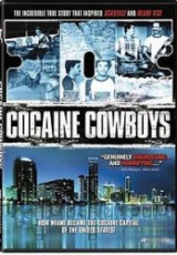 Cocaine_cowboys_