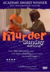 Murder_on_a_Sunday_Morning