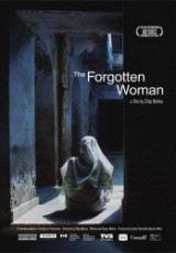 The-Forgotten-Woman