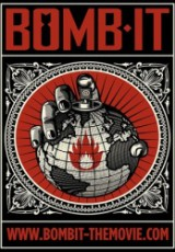 bomb-it-
