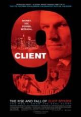 client9