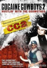 cocaine_cowboys_II