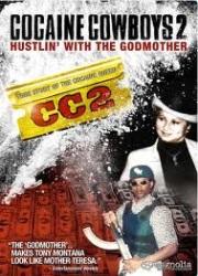 Cocaine Cowboys II