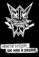 heretik-whad