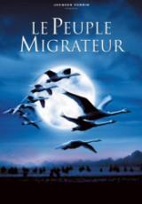 le-peuple-migrateur