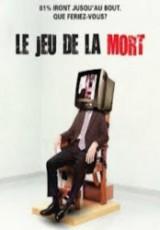 le_jeu_de_la_mort
