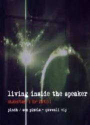 Living Inside the Speaker