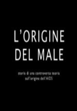 origine_del_male