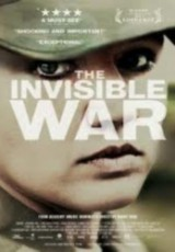 the_invisible_war