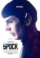 love-spock
