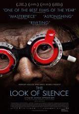 lokk_of_silence