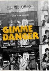gimme_danger-158084507-mmed