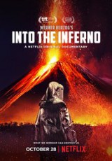 intoinferno