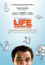 life_animated